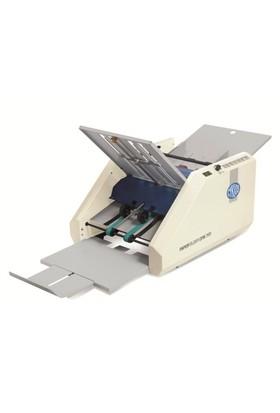 Cyklos Cfm 700 Kağıt Katlama Makinası