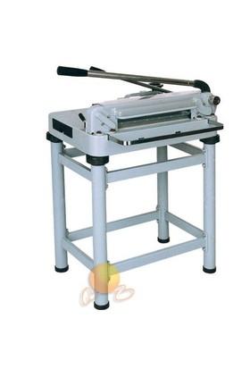 Lamiess 868-A4 Kağıt Kesme Makinesi ( Giyotin ) (159 03 0500)