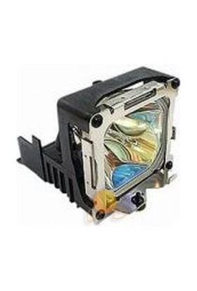 Benq MP620C/MP611/MP721C/MP721 Projektor Lambası