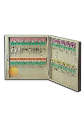 Tata K40 Ofis Tipi Anahtar Dolabı