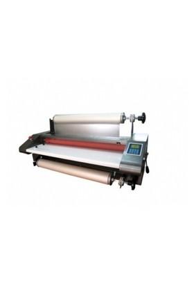 Mapilam R72 Pro Roll Laminasyon Makinesi