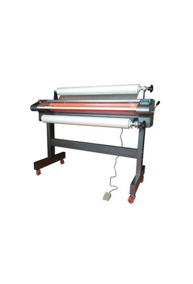 Mapilam R86 Pro Roll Laminasyon Makinesi