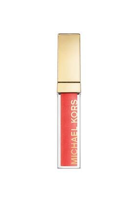 Michael Kors Lip Luster - Fire Coral