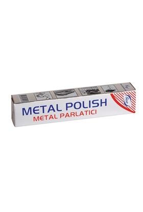 Bybest Metal Parlatıcı 50 Gram