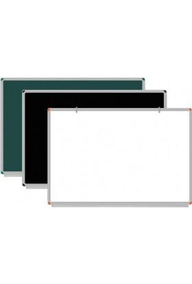 Panda 35 x 45 Duvara Monte Laminat Yazı Tahtası (PAN202)