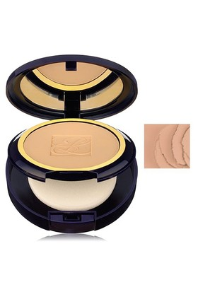 Estee Lauder Dw Powder Found - 3C1 Pebb