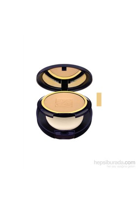 Estee Lauder Dw Powder Found - 2C1