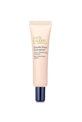 Estee Lauder Double Wear Waterproof All Day Extreme Wear Concealer 1C Light (Cool)
