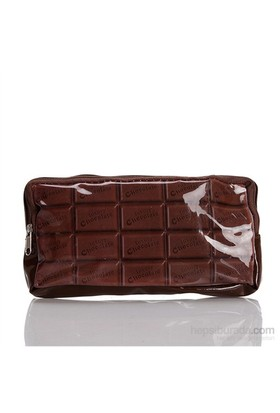 La Chaise Lounge Lcl31c2268 Çikolata Şeklinde Kalem Kutusu