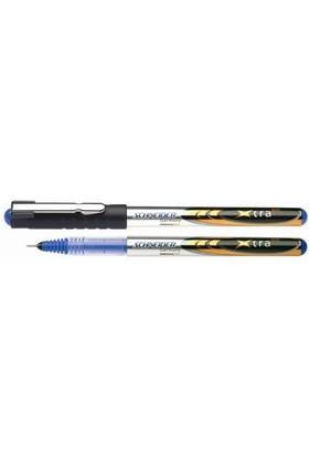 Schneider Xtra 805 İğne Uçlu Kalem