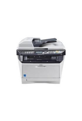 Kyocera Ecosys M2535dn Çok Fonksiyonlu Fotokopi Makinesi