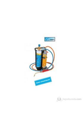 Rothenberger 35740 Roxy Kit 3100°C