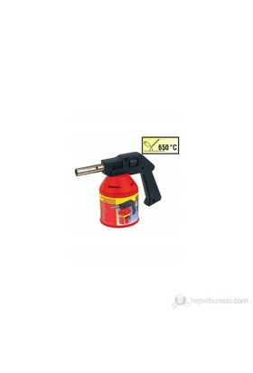 Rothenberger 35930 Şaloma 1750 °C