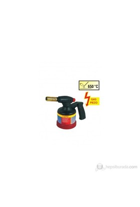 Rothenberger 35931 Şaloma 1800 °C