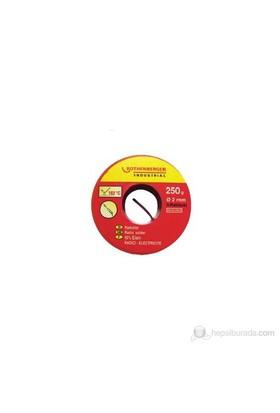 Rothenberger 45261E Radio Lehim