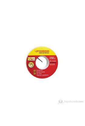 Rothenberger 45271E Standart Lehim