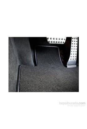 Erpar Honda Civic 2012-2014 Araca Özel Halı Paspas Takımı