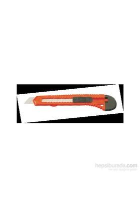 Max-Maket Maket Bıçağı Rm-29114