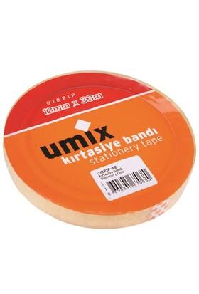 UMIX 12X33 KIRTASIYE BANT