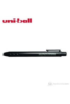 Uni Silgi Kalem Tipi Eh-100P Siyah