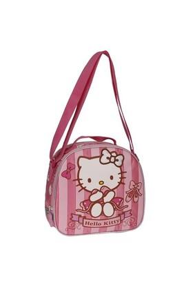 Hello Kitty Beslenme Çantası 86016