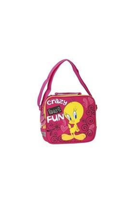 Looney Tunes Beslenme Çantası 86861
