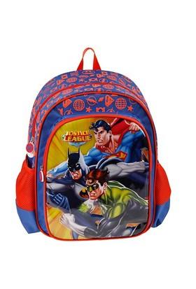 Justice League Okul Çantası 86760