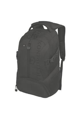 Victorinox Sport Scout Laptop Sırt Çantası Siyah 31105101