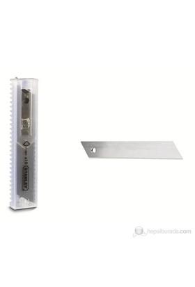 Stanley St111300t Maket Bıçağı Yedeği 85*9Mm 10*1 Paket