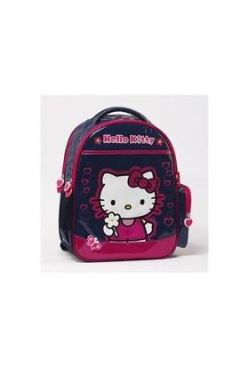 Hello Kitty Sırt Çantası 47057