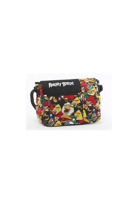 Angry Birds Postacı Çantası 47762