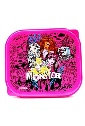 Monster High Beslenme Kabı 59137