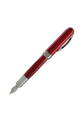 Visconti Rembrandt Kırmızı Dolma Kalem 48290A10