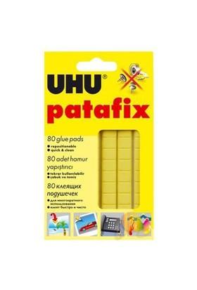 UHU Tac Patafix Sarı