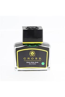 Cross Mürekkep Yeşil 8945S-5