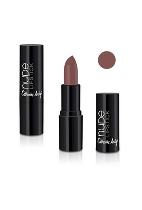 Catherine Arley Nude Lipstick 02