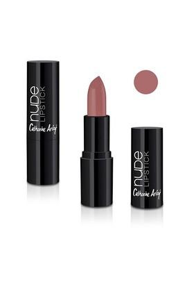 Catherine Arley Nude Lipstick 04