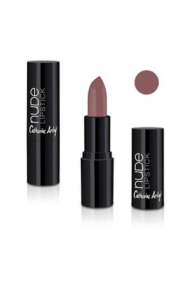 Catherine Arley Nude Lipstick 05