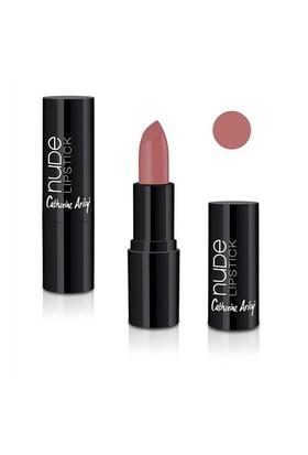 Catherine Arley Nude Lipstick 06