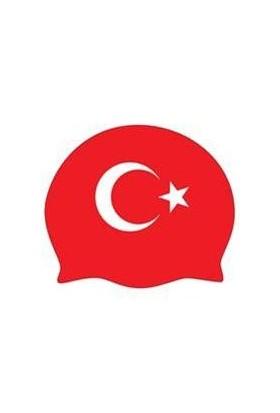 Cup Türkiye Bonesi