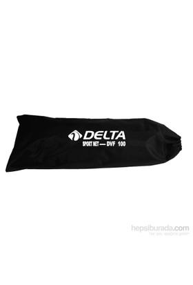 Delta Voleybol Filesi 100 x 950 cm - DVF 100