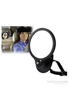 Practika Easy View Bebek Güvenlik Dikiz Aynası