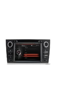 Avgo Bmw E90 2000-2012 Multimedya Sistemleri