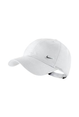 Nike Heritage86 - Metal Swsh Erkek Şapka