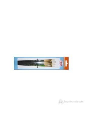 Vincent Fırça Seti S6