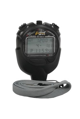 Altis SV-30 Kronometre