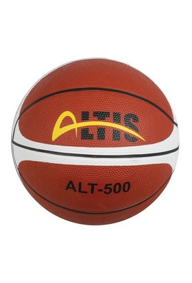 Altis Alt - 500 Basketbol Topu No:5