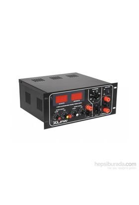 Alpa 350W 0-30V 0-6A Ayarlanabilir Güç Kaynağı