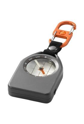 Elevate 13401500 Termometreli Pusula