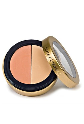 Jane Iredale Circle Delete 2 Peach